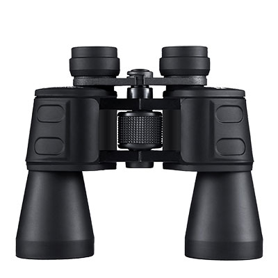 Avalon 20×50 Outpost Binoculars