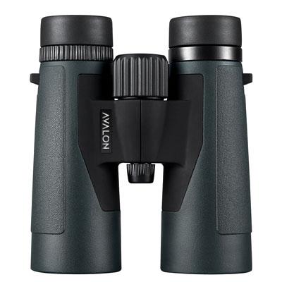 Avalon 10x42 Pro HD Binoculars (GREEN)