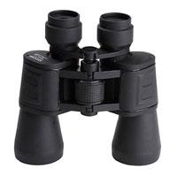 Avalon 20x50 Outpost Binoculars