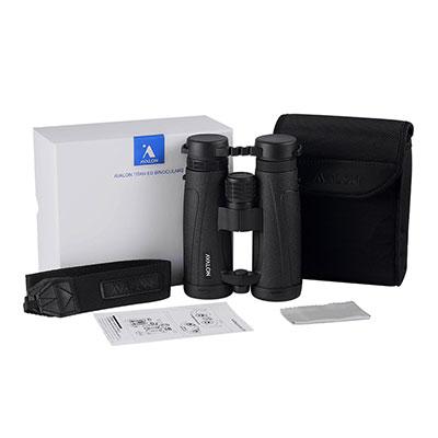 Avalon 8x42 Titan ED Binoculars Case