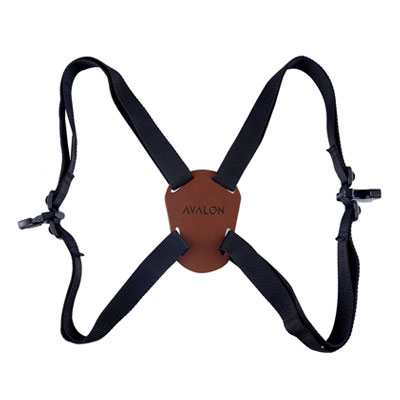 Avalon Binoculars Harness